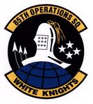 85 Operations Sq emblem.png