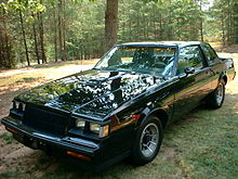 Muscle Car Wikipedia