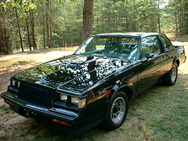 87 Buick Regal WE4.JPG