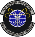 87th Communications Squadron.PNG