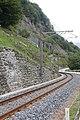 8 Daranei ferrovia 220919.jpg