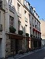 8 rue des Grands-Augustins, Paris 6e.jpg