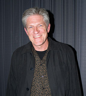 Bill Kroyer American animator