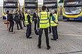 90 NEW BUSES FOR DUBLIN CITY -AUGUST 2015- REF-106955 (20303854868).jpg