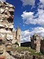 916 38 Beckov, Slovakia - panoramio (7).jpg