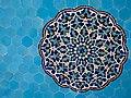 92-Yazd (16280089362).jpg