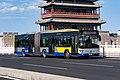 9223288 at Yongdingmen (20200909150602).jpg