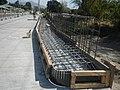 9223Patrocinio, San Narciso, Zambales 46.jpg