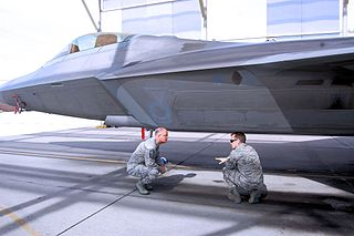 926th Wing Air Reserve Component of the United States Air Force