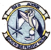 934th Aircraft Control and Warning Squadron.png