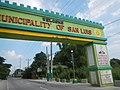 9492San Luis Mexico Pampanga Welcome Arch Roads 35.jpg