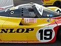 962 Andrettis.jpg