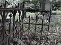 964viki Cmentarz przy Kościele Pokoju. Foto Barbara Maliszewska.jpg