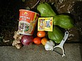 9717Home cooking in the Philippines 02.jpg