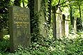 9811viki Cmentarz żydowski na Ślężnej. Foto Barbara Maliszewska.jpg