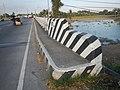 9822Construction Layac Diversion Channel Row Hermosa Dinalupihan Bataan 03.jpg