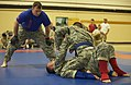 98th Division Army Combatives Tournament 140608-A-BZ540-122.jpg
