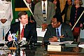 990210-D-2987S-073 - SECDEF Cohen and Joe Modise in Cape Town.jpg