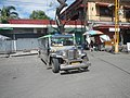 9961Bulacan Baliuag Town Proper 11.jpg