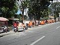 9985Caloocan City Barangays Landmarks 13.jpg