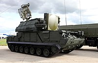 9A331 Tor-M1 - Engineering technologies 2012 (1).jpg