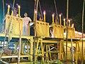 9 emperor Gods festival - panoramio.jpg
