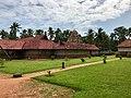 9th century Parthasarathi temple shrines, Parthivapuram Puthukkadai Tamil Nadu.jpg