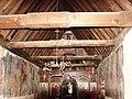 A@a CHAPEL OF SAINT CHRISTINA (Agia Paraskevi) 3 askas cy - panoramio.jpg