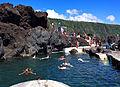 Açores 2010-07-18 (5041722017).jpg