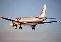 A-320 CSA (4245014349).jpg