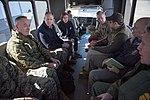 A-SD, CJCS, DHS and NORTHCOM visit US Southern Border 190223-D-SV709-413.jpg