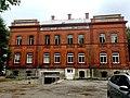 A.K. Hüttl factory Kraslice.jpg