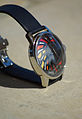 A.L.B Watch Model A.L.B 100.JPG
