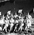 A.T.S. - חיל נשים - מחסן-ZKlugerPhotos-00132jl-0907170685128fcd.jpg