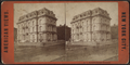 A.T. Stewart's Private Residence, from Robert N. Dennis collection of stereoscopic views 4.png