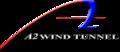 A2 Logo.png