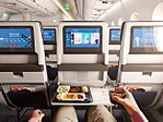 A350- Interior - Main Cabin (37203727196).jpg