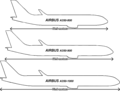 A350 variant sizes.png