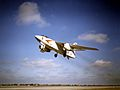 A3D-1 Skywarrior taking off c1958.jpg