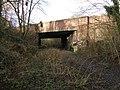 A56 Warrington Road Bridge - geograph.org.uk - 643835.jpg
