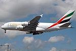 A6-EEA A380 Emirates (14807374883).jpg