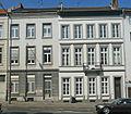 AC-Wilhelmstrasse78-80.JPG
