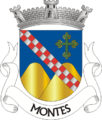 ACB-montes.png