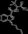 ADB-PINACA structure.png