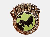 AFIAP J1.jpg