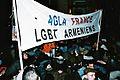 AGLA France in Le Marais 21 02 2004.jpg
