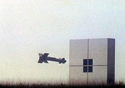 AGM-130 targeting.jpg