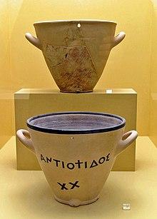 water clock wikipedia pharaoh clipart free pharaoh head clipart