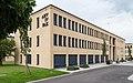 AHV IV FAK-Gebäude in Vaduz.jpg