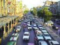 AHWAZ اهواز - خیابان نادری.jpg